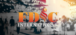 fdic-international-news