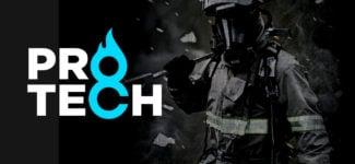 new-logo-news
