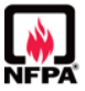 nfpa-certified-structural-firefighting-gloves